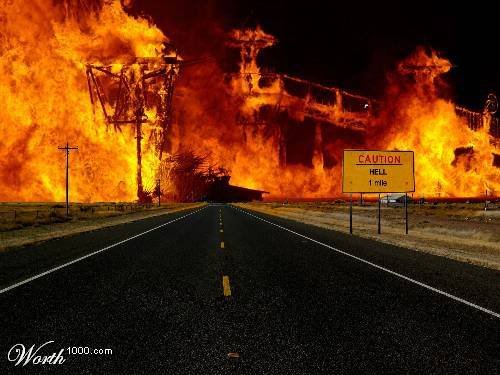 http://www.taosfriction.com/wp-content/uploads/2010/09/301978-highway_hell.jpg