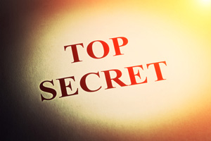 shutterstock_131026916-top-secret-300