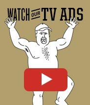 watch-our-tv-ads-MOD1